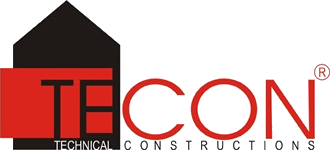Tecon | Technical Constructions